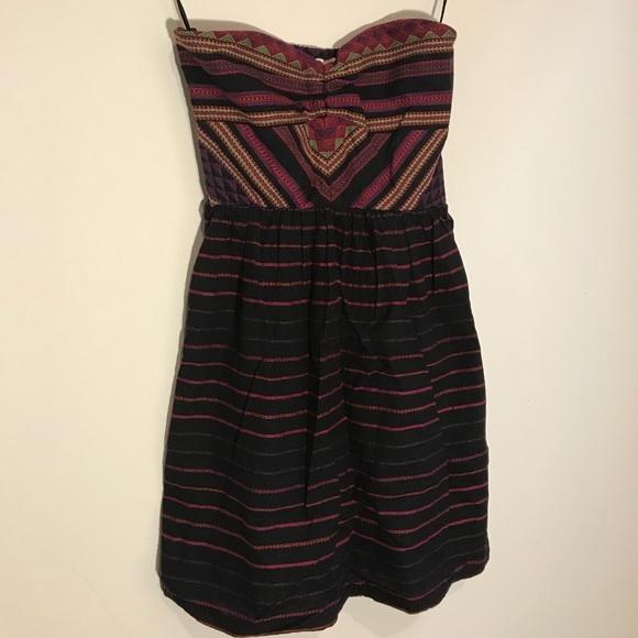Roxy Dresses & Skirts - Beach dress